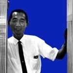Me gusta la idea del cambio - Yamasaki