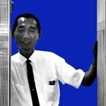 minoru yamasaki arquitecto