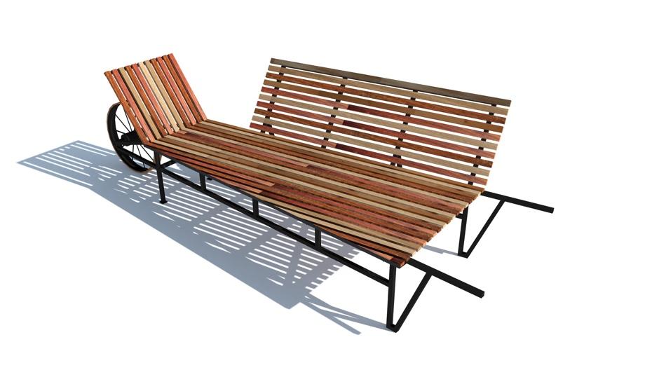 mobiliario-rodante-09
