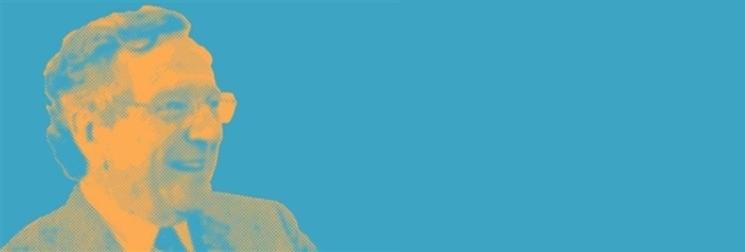 Conversaciones con Rafael Moneo en la Fundación Juan March