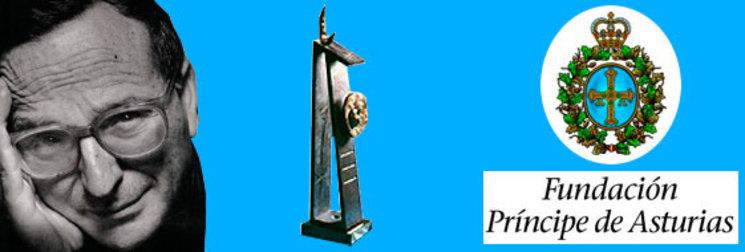 rafael moneo premio principe de asturias 2012