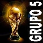 Campeonato Arquitectura - Museos - Grupo 5