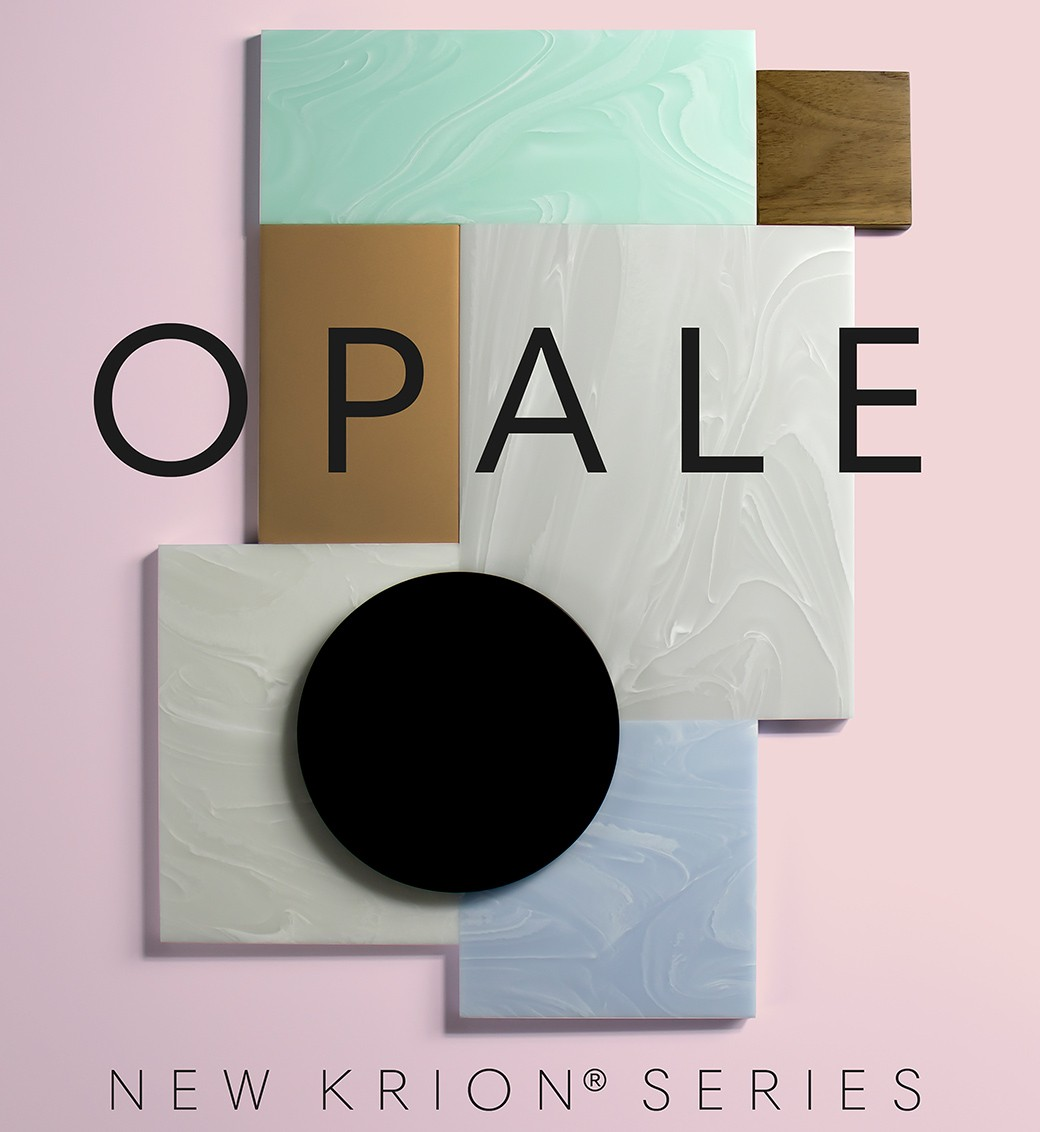 Muestra-Porcelanosa-Kryon-Opale