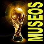 campeonato mundial museos
