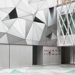 [Video] Museo ABC – Aranguren+Gallegos