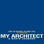 Buscando a Louis Kahn (My architect: A son's journey)