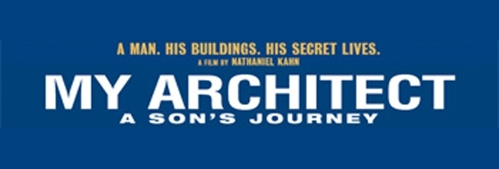 my architect documental kahn