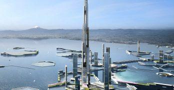 Utopías arquitectónicas o soluciones habitacionales para un futuro sostenible