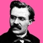 El arquitecto siempre ha estado influenciado por el poder – Nietzsche