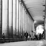Arquitectura de un relato. Algunas referencias literarias