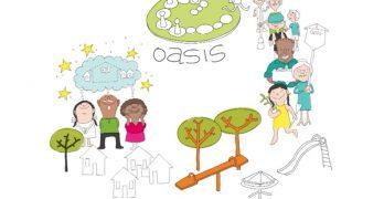 Metodología Oasis