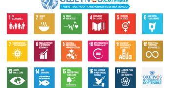 Ciudades y Comunidades Sostenibles, el Objetivo 11 de los ODS
