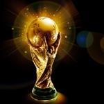 Campeonato Mundial de Viviendas - Octavos de Final