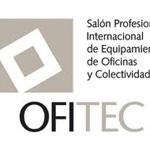 OFITEC 2011 - Equipamiento de Oficinas y Colectividades