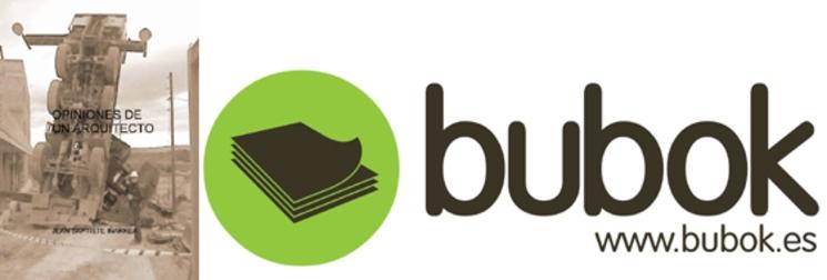 bubok editorial online