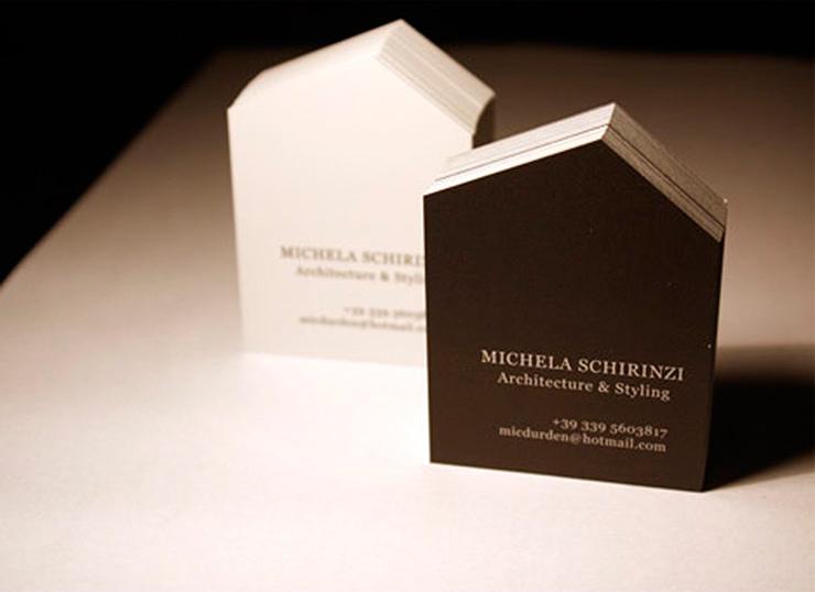 Originales-tarjetas-de-visita-para-arquitectos-09