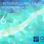 Concurso internacional de ideas para la renovación urbana del tramo de la Antigua A-66 en Oviedo