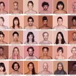 Humanae – Pantonera de pieles
