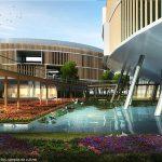 resultados tercera edición premios arquitectura matimex piam