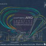 PIAM 2018 - Premio Internacional de Arquitectura Matimex