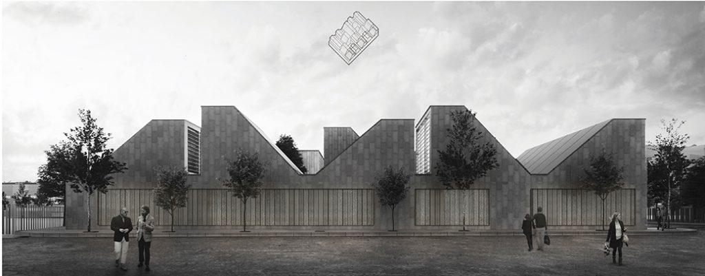 PIAM 2018   Resultados Premio arquitectura Matimex
