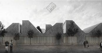 PIAM 2018 | Resultados Premio arquitectura Matimex