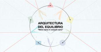 3ª edición del Premio Internacional de Arquitectura Matimex | PIAM