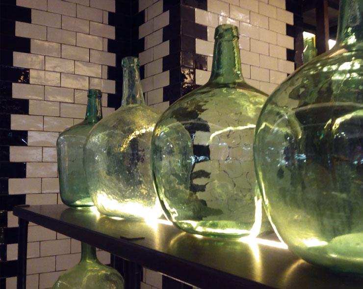 PLATEA-ceramica-artesanal-5-cosas-de arquitectos-ceramica-a-mano-alzada