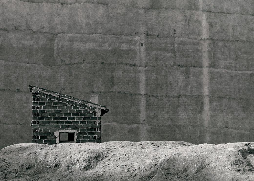 Paco Gomez fotografo arquitectura imagen arquitectonica