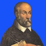 La arquitectura debe ser duradera, funcional y bonita – Palladio