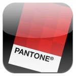Bibliotecas de colores PANTONE® en tu dispositivo móvil