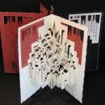 paper architecture arquitectura papel
