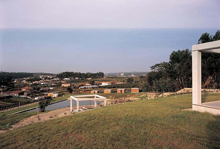 Parque-Moutidos1