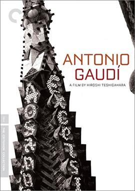 Peliculas-arquitectos-Antonio-Gaudi