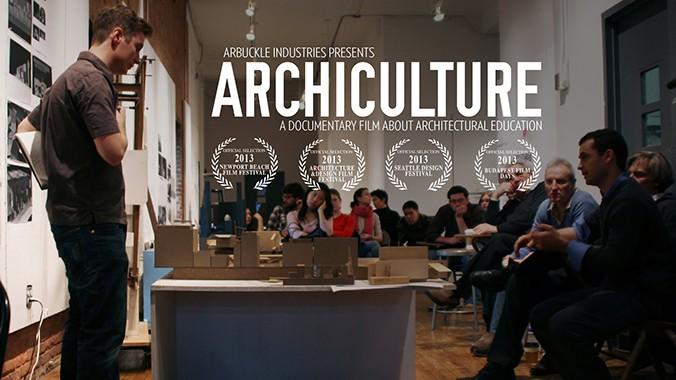 Peliculas-arquitectos-archiculture