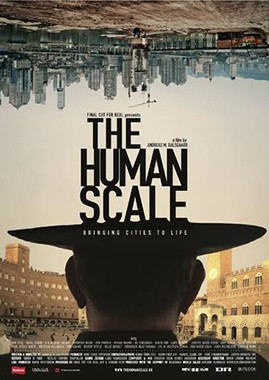 Peliculas-arquitectos-human-scale