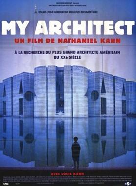 Peliculas-arquitectos-my-architect