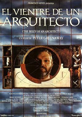 Peliculas-arquitectos-vientre-de-arquitecto