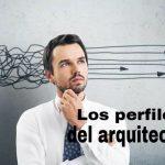 Perfiles-del-arquitecto