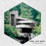 PIXELA – Obras maestras de la arquitectura pixeladas