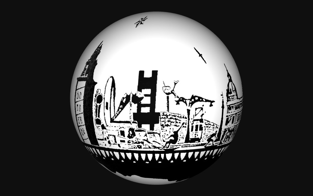 Planeta A Coruña