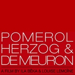 Pomerol, Herzog & de Meuron