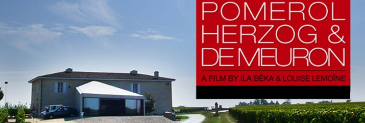 bodegas pomerol documental