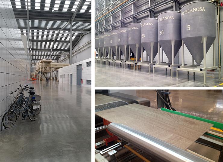 Porcelanosa-novedades-2014-fabrica