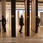 Las novedades de Porcelanosa para 2014 - XXI Muestra internacional