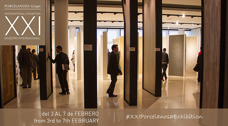 Porcelanosa-novedades-2014-xxi-muestra