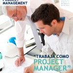 Nueva cobertura de seguro para Project Manager de ASEMAS