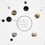 Selección de proyectos de la Architectural Association School of Architecture – 2010