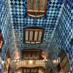 Psicologia color y forma en la arquitectura