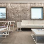 Reforma integral de vivienda por Minimal Studio